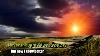 Where Did My Heart Go - James Ingram