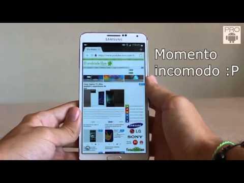 Como Tener Internet Gratis En Tu Celular Android Bien Explicado Youtube