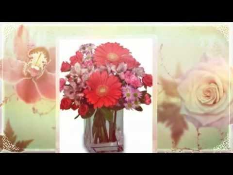 Florist Weslaco Tx Florists -  Flower Hut (956) 682-4776