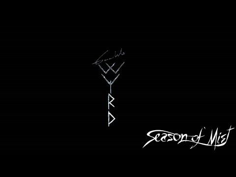 Gaahls Wyrd - New Album Coming in 2019