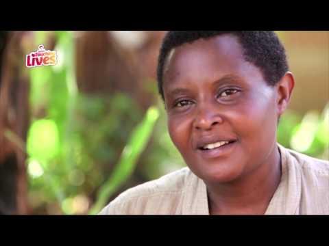 Airtel Touching Lives Rwanda - Season 1, episode 2, part 2