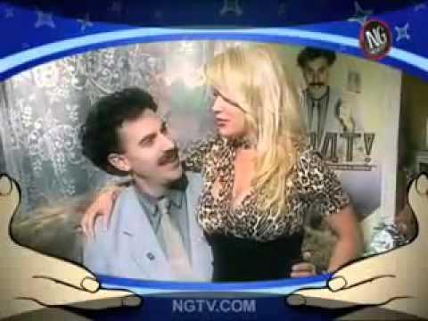 порно фильмы с памела андерсон смотреть бесплатно фото