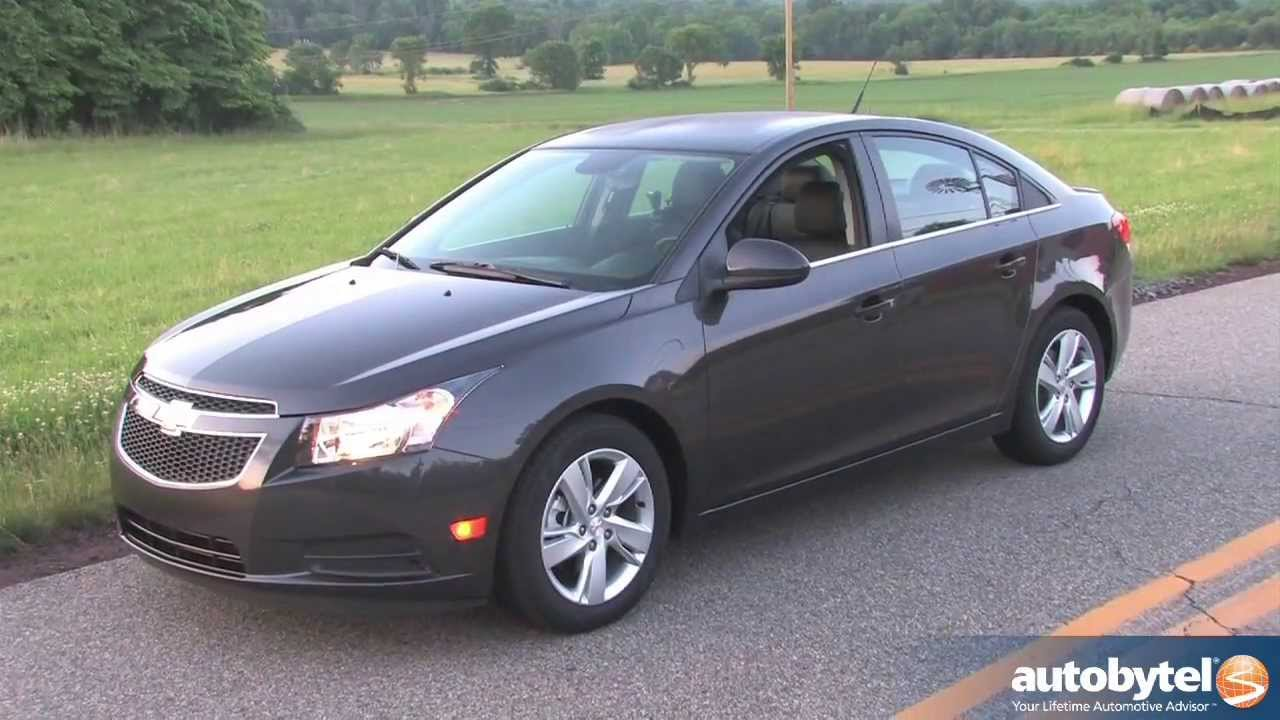 fuel economy of 2013 chevrolet cruze autos post. Black Bedroom Furniture Sets. Home Design Ideas