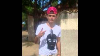 Remy Cabella'♥