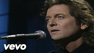 Watch Rodney Crowell Things I Wish Id Said video