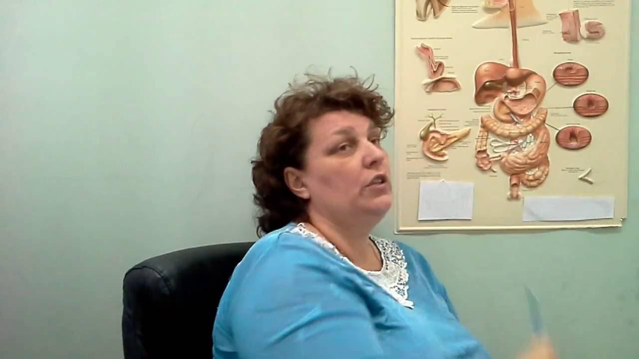 Испуг у ребенка, так называемый сглаз - К бабке или в медицинский центр?