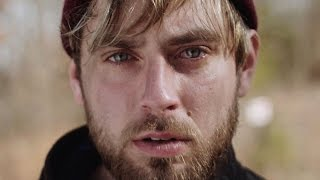 Tyler Carter (Adele Cover) - Hello