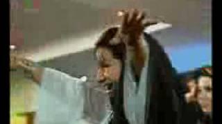 MAGHREB CANAL 92 : LE STRIPTISME DU POUVOIR & SA PROSTITUTION ELECTORALE - MREHBA YESWEN!