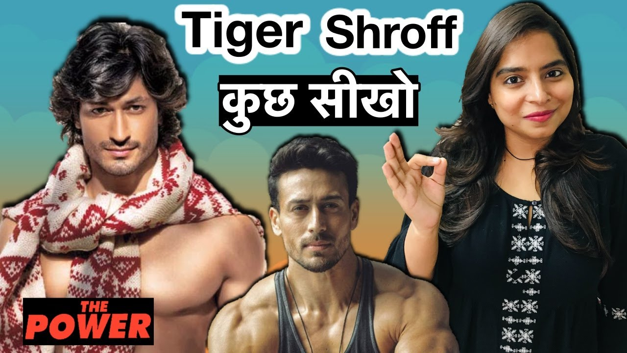 The Power Movie REVIEW | Deeksha Sharma