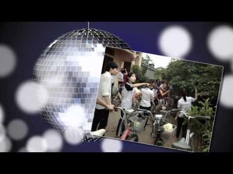 Album 12A5 THPT Tran Hung Dao 2011-2012[HD 720]