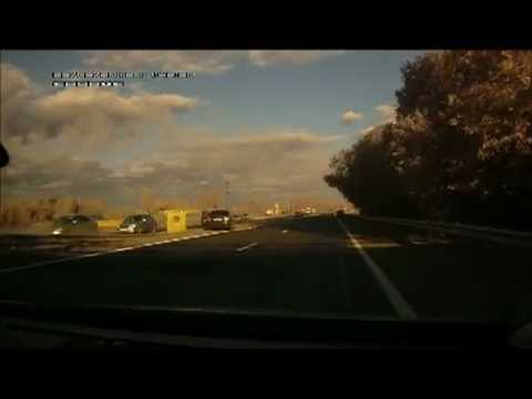 Авария в Липецке, новости и проишествия город 48