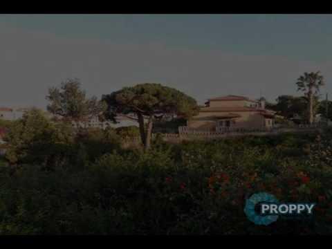 Land For sale in Alcabideche, Cascais - Lisboa