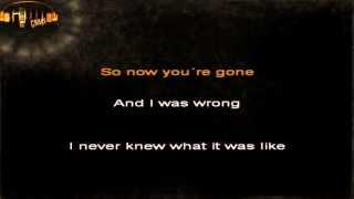 Linkin Park - Valentines day karaoke