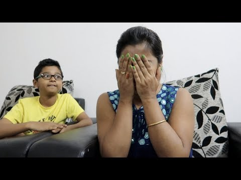 Indian Vlogger Soumali || CCD me Aaj Kiya bahut badi galti Main ne - Zindagi me Pehli Baar