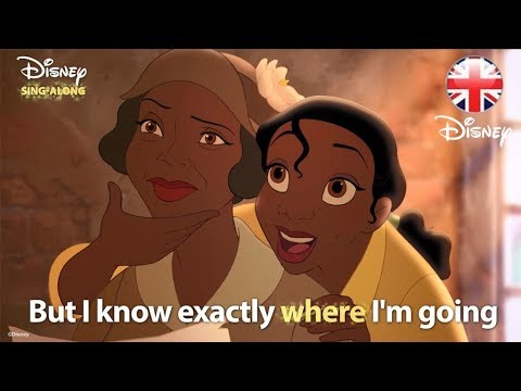disney-sing-alongs-|-almost-there---princess-and-the-frog-lyric-video!-|-official-disney-uk