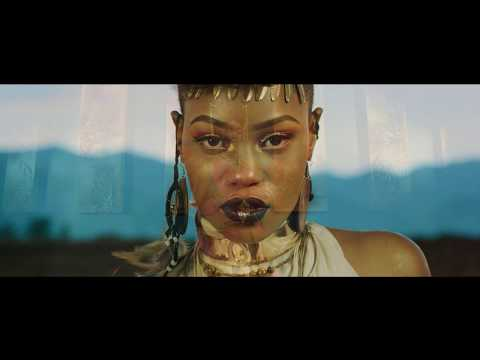 Beautiful Ndozvandiri - Tamy Feat. Takura & Dobba Don (Official Music Video)