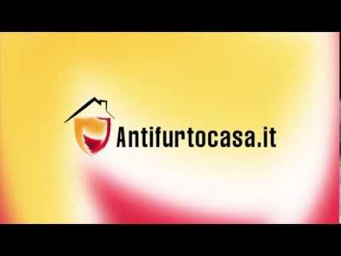 Antifurto casa allarme senza fili forum blog consigli su - Antifurto casa consigli ...