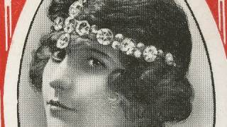 Who Was The First Movie Star? Was It Mabel Normand Or Florence Lawrence? Movie Memorabilia History