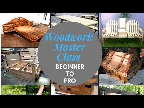 woodwork-masterclass---full-course---beginner-to-pro-woodwork-tutorial