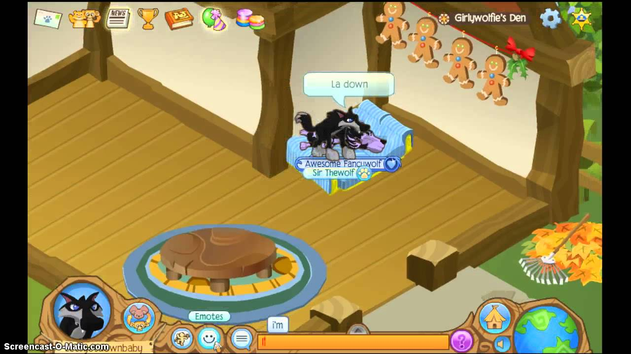 Fancy Friends Love to Dance! Club Geoz Sets the Stage for the Ultimate Dance Party. Plays 3 exclusive Animal Jam songs. Includes a free two week membership to the hit online game Animal Jam!