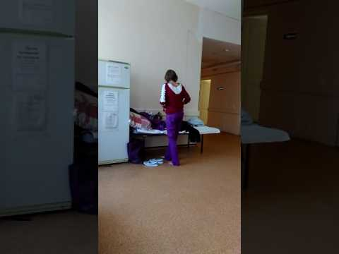 Больницы в Невинномысске