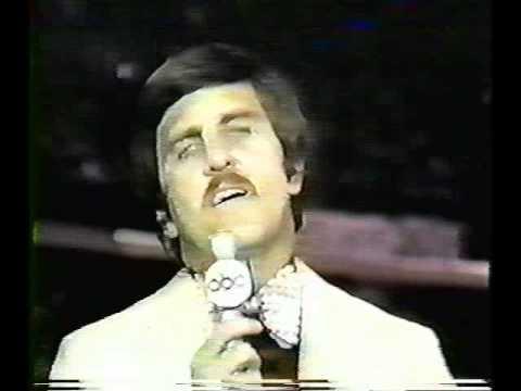 Don Meredith - a legend RIP - NY Jets vs. Green Bay Packers MONDAY NIGHT FOOTBALL Intro