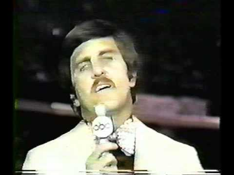 Don Meredith - a legend RIP - NY Jets vs. Green Bay Packers MONDAY NIGHT FOOTBALL Intro