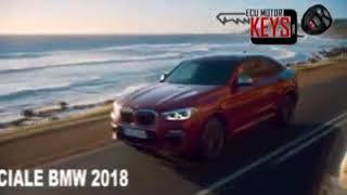 Diagnosi elettronica ufficiale BMW 2018