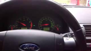 видео Биение в руль при нажатии на тормоз на скорости 70км\ч и выше