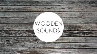 Video I Don't Belong Here (Scott Heasley Remix)/Radiohead - Creep (Cover) download MP3, 3GP, MP4, WEBM, AVI, FLV September 2018