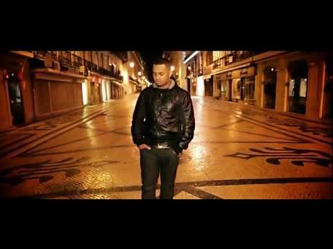 Ravidson - Tcham Sonhá (Official Video)