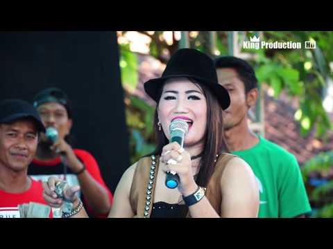 Jaluk Tanggung Jawabe - Ita DK -  Live Bahari Ita DK Di Desa Grogol
