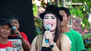 Gambar cover Jaluk Tanggung Jawabe - Ita DK -  Live Bahari Ita DK Di Desa Grogol