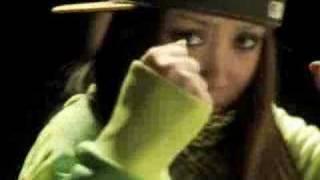 Mr. Bangladesh ft. Ne-Yo - A Milli  [OFFICIAL VIDEO]
