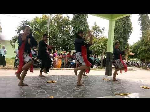 Ghe_ik bintang dance