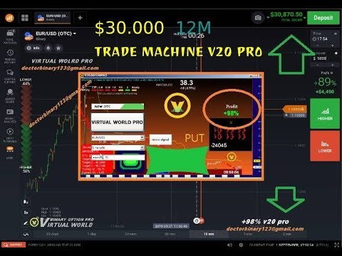 Download file $1 binary options trading best sports betting picks websites