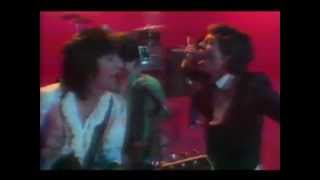 The Rollng Stones - The Ronnie Wood Years - Part 4