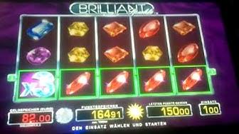 Merkur magie brillant ein euro jackpot