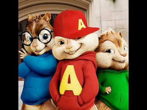 FaceTime ( 21 Savage ) - Alvin And The Chipmunks