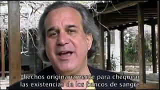 La ciencia del pánico (Español)