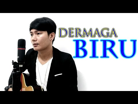 LAGU Viral Di Tahun 2010 Thomas Arya - DERMAGA BIRU ( Cover By. DILAN )