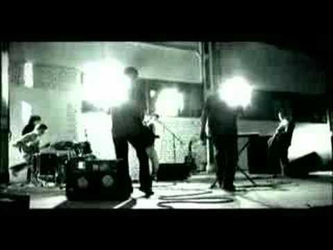 Macrophone - The Path