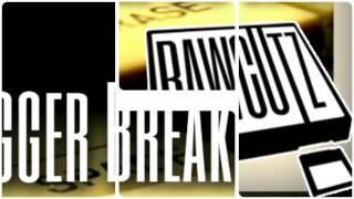 Classic Hip Hop Samples - Rawcutz Crate Digger Breaks Cutz