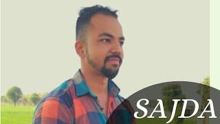 Sajda Cover | Richa Sharma | | Rahat Fateh Ali Khan | | Salman Ali |