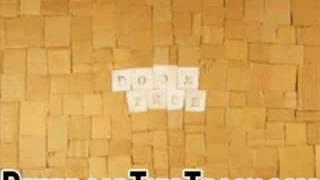 doomtree - Kid Gloves - Doomtree