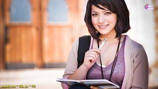 10 جامعات تصنع منك مليارديراً !«شاهد» | وطن