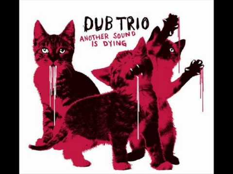 Dub Trio - No Flag (feat. Mike Patton)