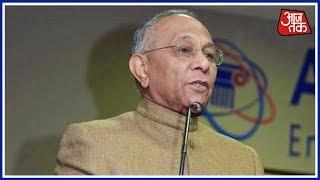 VHP's New President Vishnu Sadashiv Kokje To Visit Ayodhya Today; All Eyes On Kokje's First Words