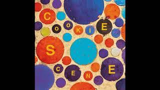The Go! Team - Cookie Scene