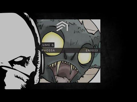 Glume & Phossa - Bat Country [duploc.com premiere]